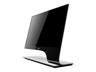 Изображение 1. 3D на диване: обзор гаджетов с поддержкой объемного видео.. Изображение № 10.
