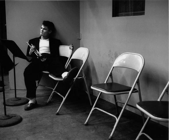 """Bob Willoughby - """"отец фотожурналистики"""". Изображение № 26."""