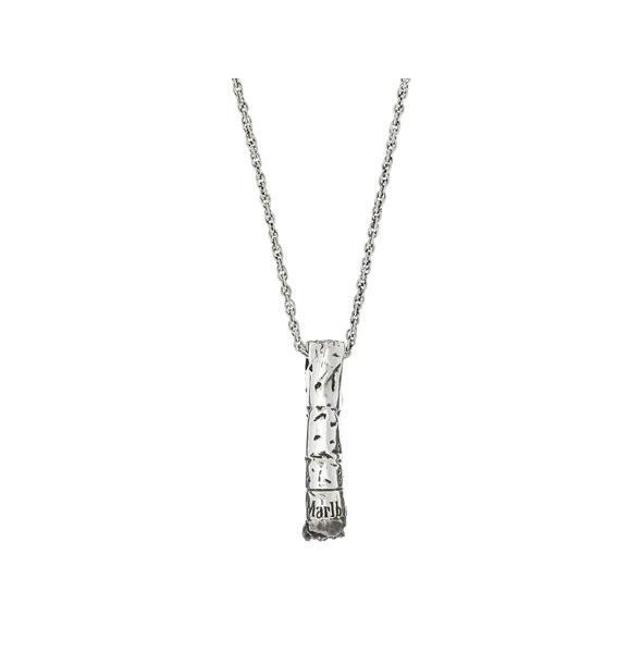 Небо в алмазах: 10 молодых марок украшений, часть 1. Изображение № 67.