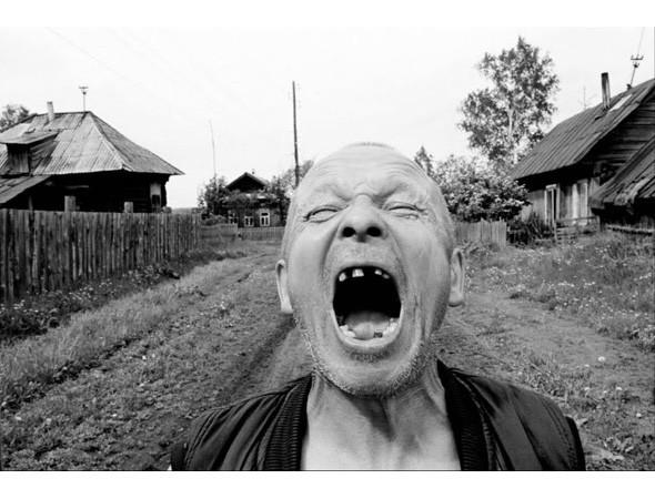 Преступления и проступки: Криминал глазами фотографов-инсайдеров. Изображение №114.
