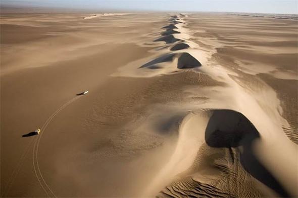 Лучшие снимки от National Geographic. Изображение № 13.