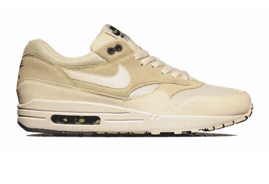Nike Air Max 1. Изображение № 11.