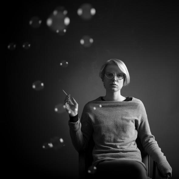 Фотограф Виталий lensdistortion Левин. Изображение № 8.
