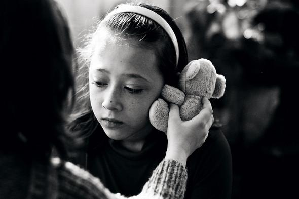 Изображение 12. Молодой фотограф Макс Чичинский.. Изображение № 5.