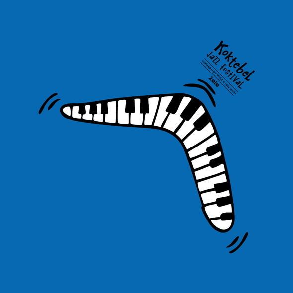 Koktebel Jazz. Festival Trip 2010. Изображение № 3.