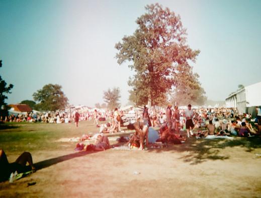 30 летних фестивалей. Изображение №51.