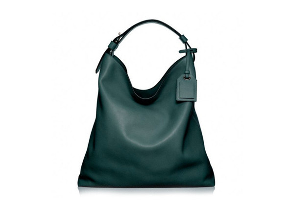 Лукбук: Reed Krakoff FW 2011 Bags. Изображение № 13.