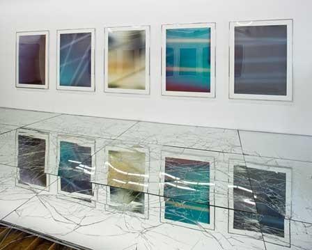 7 альбомов об абстрактной фотографии. Изображение № 47.
