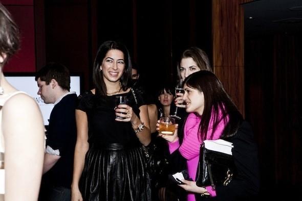 Изображение 9. Bloglovin Awards 2011.. Изображение № 9.