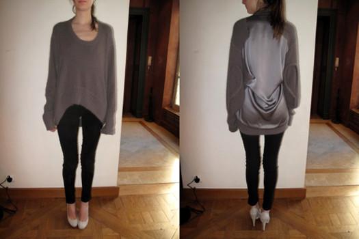Закупки в Ready-To-Wear.ru: как это было. Изображение № 9.