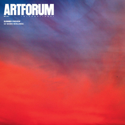 Изображение 78. Журналы недели: 10 актуальных изданий об искусстве.. Изображение № 76.