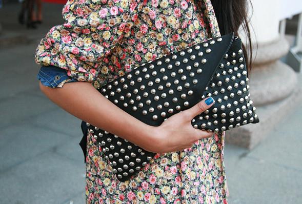 Изображение 26. Детали: Aurora Fashion Week.. Изображение № 25.