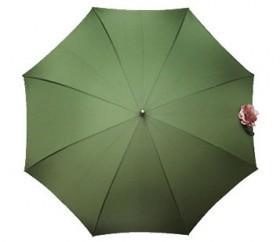Сезон зонтов. Изображение № 4.
