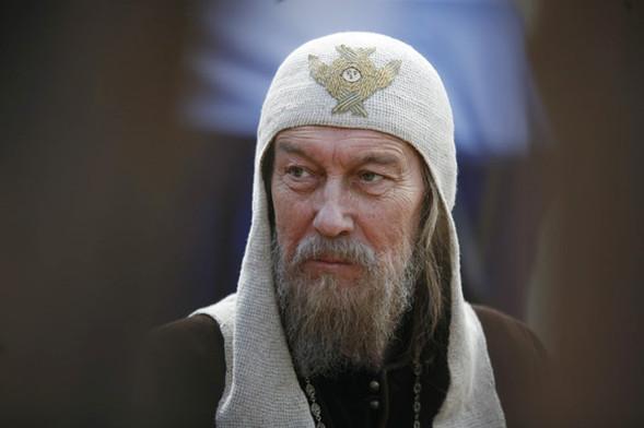 Умер Олег Янковский. Изображение № 11.