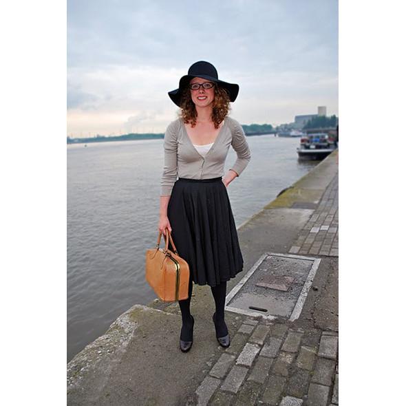 City Looks: Бельгия. Изображение № 13.