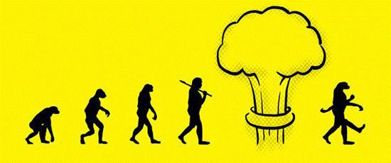 Эволюция июмор. Изображение № 9.