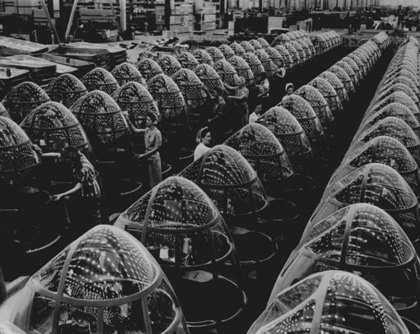 Вторая мировая. Фотокалейдоскоп. Изображение № 9.