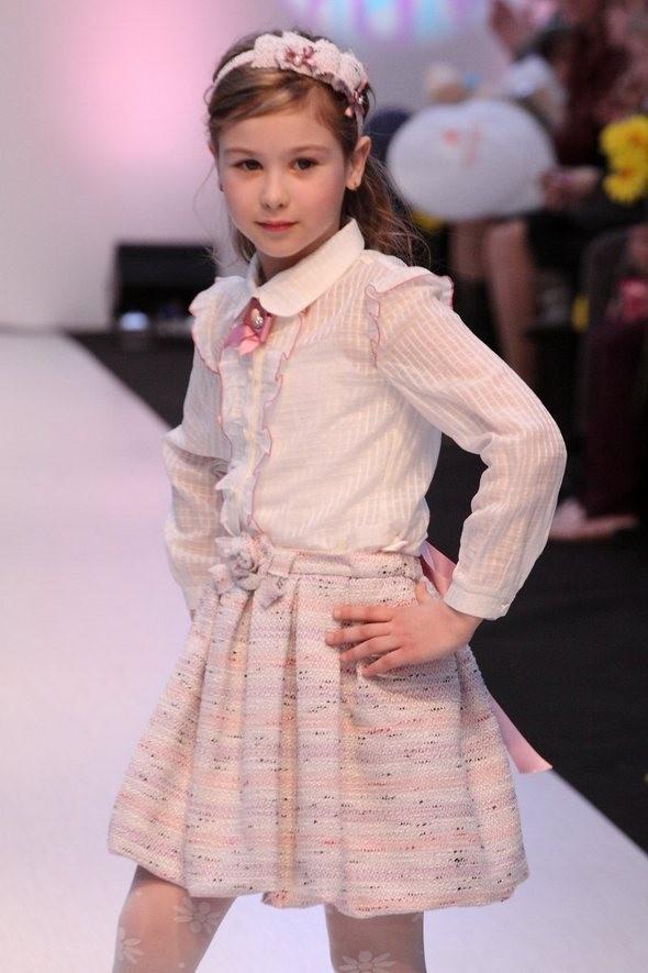 Изображение 108. Belorussian Fashion Week.. Изображение № 74.