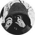Изображение 6. Коллаборация Anteater, Fixed Gear Moscow и Kobr.. Изображение № 28.