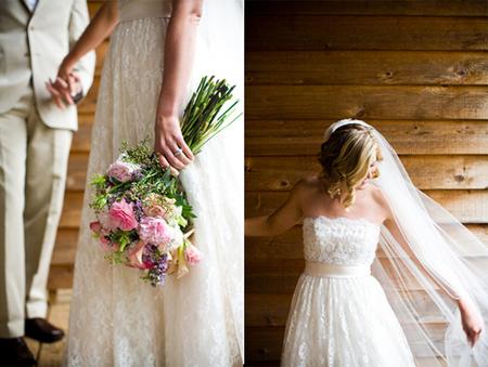Ахэта свадьба. Изображение № 4.