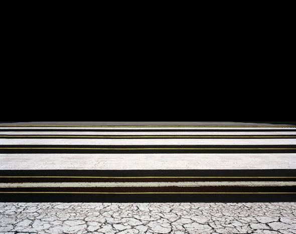 7 альбомов об абстрактной фотографии. Изображение № 32.