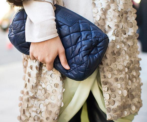 Изображение 21. Bloggers Talk: Шини Пак, автор Park & Cube.. Изображение № 22.