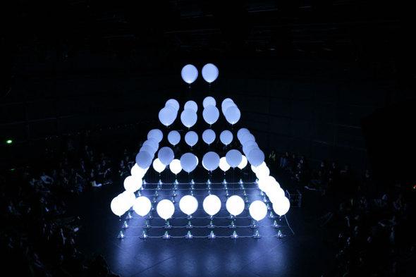 Atom performance. Изображение № 6.