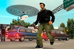 Зачем видеоиграм нужны открытые миры. Изображение № 9.