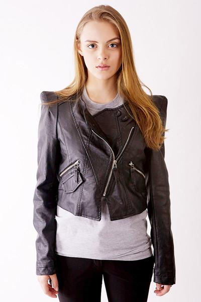 Изображение 3. Новые поступления в Fashion Killers.. Изображение № 4.