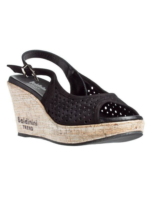 Изображение 37. Обувь: тренды лета 2011.. Изображение № 40.