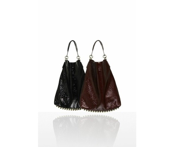 Alexander Wang Resort 2011 Accessories. Изображение № 15.