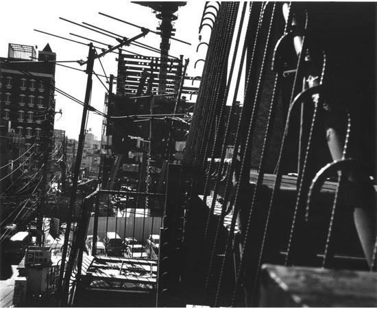 Большой город: Токио и токийцы. Изображение № 207.