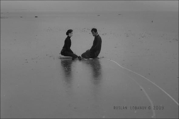 Изображение 3. Фотограф: Руслан Лобанов.. Изображение № 19.