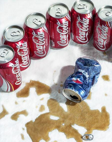 Always Coca-Cola!. Изображение № 30.
