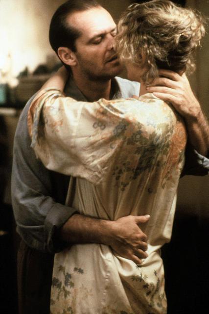 Поцелуи вистории кино. Изображение № 10.
