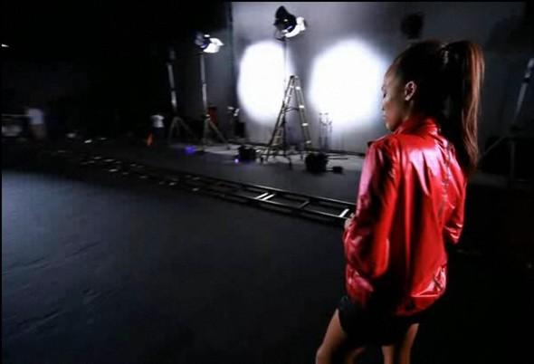 Видео Armani и Reebok, коллаборация Nike и Undercover и носки Rodarte. Изображение № 1.