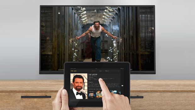 Зачем Google, Apple и Amazon делают свои ТВ-приставки. Изображение № 3.