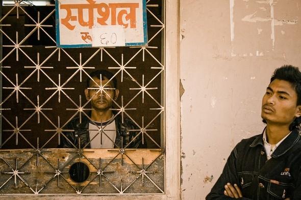 Кино длянарода, Катманду. Изображение № 13.