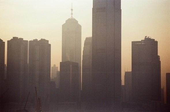 Изображение 30. HONG KONG.. Изображение № 30.