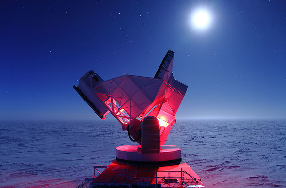 Изображение 22. Антарктида: суровая красота.. Изображение № 22.