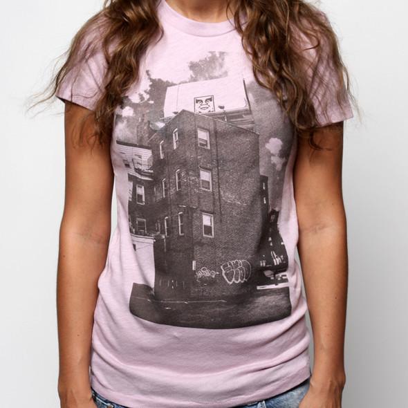 Летний streetwear из Калифорнии. Изображение № 224.