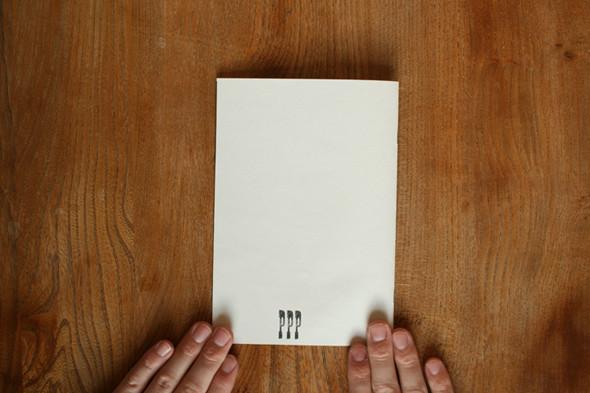 11 альбомов о протесте и революции. Изображение № 43.