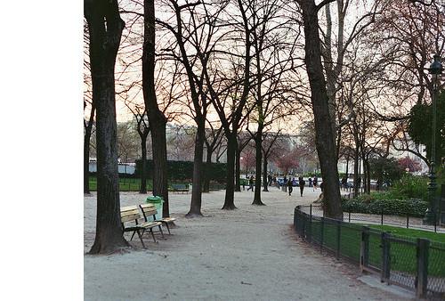 Изображение 55. Париж.. Изображение № 78.