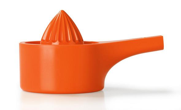 Поющая лейка, дизайнерская ступка и другие предметы от Ээро Аарнио. Изображение № 1.