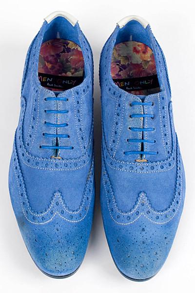 Изображение 113. Лукбуки: Marc Jacobs, Givenchy и другие.. Изображение № 113.