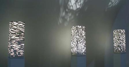 Лепим лампу. Изображение № 1.