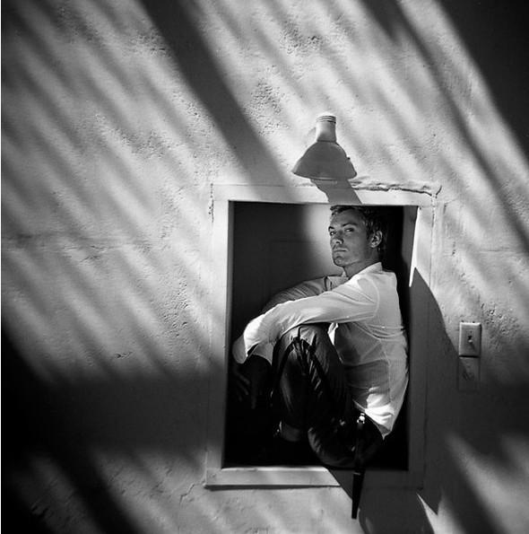 Изображение 71. Damon Winter.. Изображение № 71.