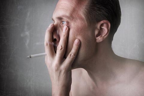 Изображение 14. Руад ДеЛон: эгоистичные автопортреты.. Изображение № 27.