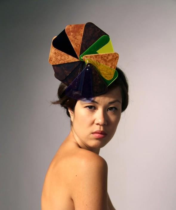 Дело в шляпе: 10 известных шляпников. Изображение № 82.