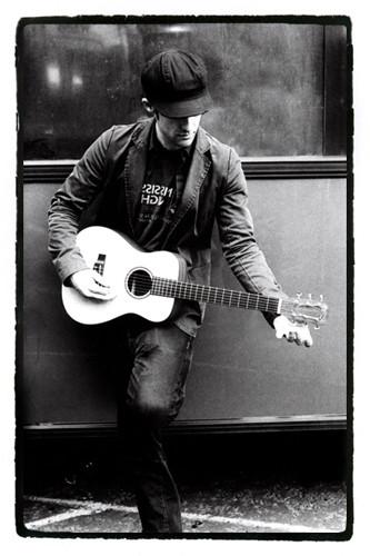 Изображение 6. Эми Барвэлл: рок-н-фото.. Изображение № 22.